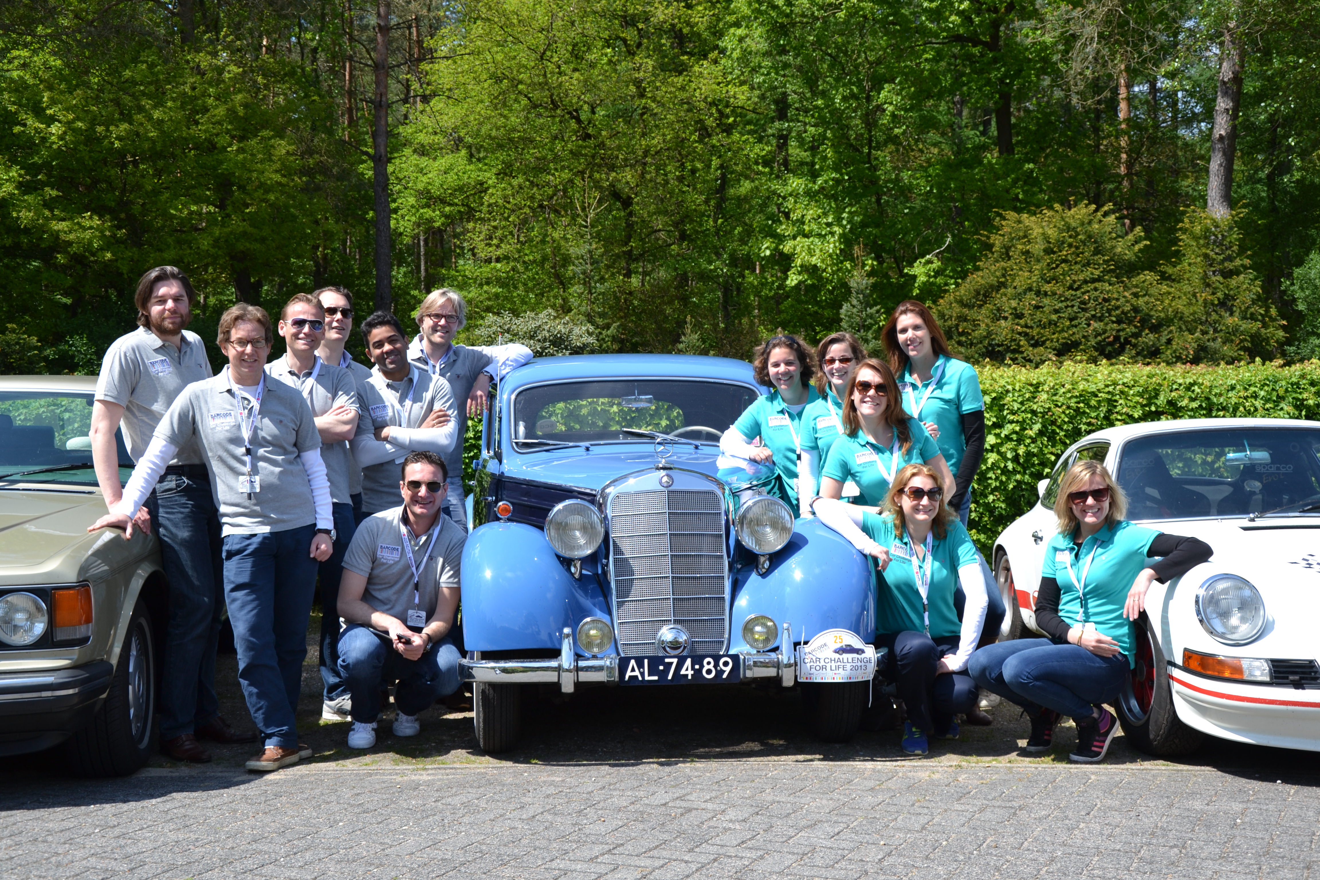 barcode-car-challenge-for-life-2013-zw